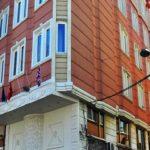 KAYA MADRID HOTEL 3* - Галерея 2