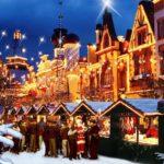 Рождество в Праге. - Галерея 3