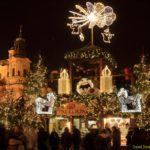 Рождество в Праге. - Галерея 4