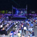 Rixos Sharm El Sheikh 5* - Галерея 13