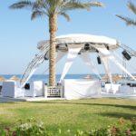 Rixos Sharm El Sheikh 5* - Галерея 11