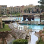 Rixos Sharm El Sheikh 5* - Галерея 9