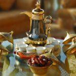 Rixos Sharm El Sheikh 5* - Галерея 2