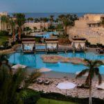 Rixos Sharm El Sheikh 5* - Галерея 16