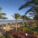 Rixos Sharm El Sheikh 5* - Галерея 23