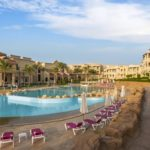 Rixos Sharm El Sheikh 5* - Галерея 8