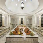 Rixos Sharm El Sheikh 5* - Галерея 0