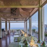 Rixos Sharm El Sheikh 5* - Галерея 6