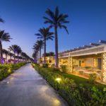 Rixos Sharm El Sheikh 5* - Галерея 19