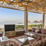Rixos Sharm El Sheikh 5* - Галерея 21
