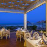Rixos Sharm El Sheikh 5* - Галерея 7