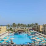 Rixos Sea Gate Sharm El Sheikh. 5* (Набк Бэй) - Галерея 3