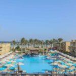 Rixos Sea Gate Sharm El Sheikh. 5*(Набк Бэй) - Галерея 3