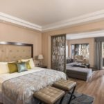 Rixos Sea Gate Sharm El Sheikh. 5* (Набк Бэй) - Галерея 6