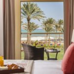 Rixos Sea Gate Sharm El Sheikh. 5* (Набк Бэй) - Галерея 5