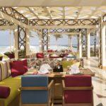 Rixos Sea Gate Sharm El Sheikh. 5*(Набк Бэй) - Галерея 13