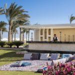 Rixos Sea Gate Sharm El Sheikh. 5*(Набк Бэй) - Галерея 15