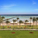 Rixos Sea Gate Sharm El Sheikh. 5*(Набк Бэй) - Галерея 14