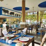 Доминикана | Riu Club Hotel Bambu 5* - Галерея 5