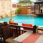 Тур в Таиланд | Sarita Chalet & Spa Hotel 3* - Галерея 5