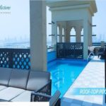 Дубай | Reflections Hotel Dubai 3* - Галерея 7