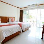 Тур в Тайланд | Phu View Talay Resort 3* - Галерея 6