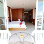 Тур в Тайланд | Phu View Talay Resort 3* - Галерея 9
