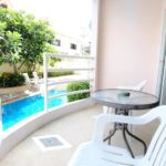 Тур в Тайланд | Phu View Talay Resort 3* - Галерея 3