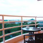 Тур в Тайланд | Phu View Talay Resort 3* - Галерея 2
