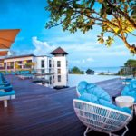 Бали + Куала Лумпур | Pullman Kuta 5* - Галерея 0