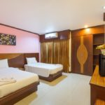 Пхукет | Sharaya Boutique Hotel 3* - Галерея 8