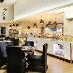 Бали + Куала Лумпур | Pullman Kuta 5* - Галерея 7