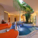 Бали + Куала Лумпур | Pullman Kuta 5* - Галерея 4