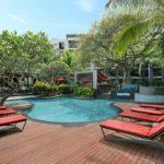 Бали + Куала Лумпур | Pullman Kuta 5* - Галерея 3