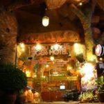 Тур на Пхукет | Отель Tiger Complex Patong 3* - Галерея 1