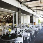 Бали + Куала Лумпур | Natya Kuta 4* - Галерея 4