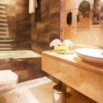 Дубай | Rose Park Hotel 4* - Галерея 7