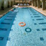 Дубай | Rose Park Hotel 4* - Галерея 2