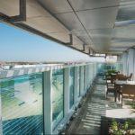 Дубай | Rose Park Hotel 4* - Галерея 3