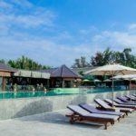 Вьетнам + Куала Лумпур | Villa Del Sol 4* - Галерея 4