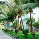 Вьетнам + Куала Лумпур | Villa Del Sol 4* - Галерея 2