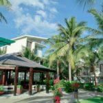 Вьетнам + Куала Лумпур | Villa Del Sol 4* - Галерея 1