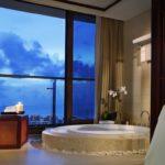 Тур на Хайнань | Serenity Coast Resort Sanya 5* - Галерея 1