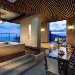 Тур на Хайнань | Serenity Coast Resort Sanya 5* - Галерея 2