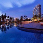 Тур на Хайнань | Serenity Coast Resort Sanya 5* - Галерея 3