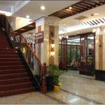 о. Хайнань | Harvest Seaview Hotel Sanya 3* - Галерея 7