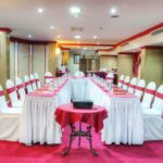 Тур в Шарджу | Отель Al Maha Regency - Галерея 7