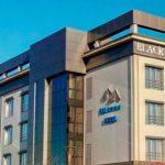 Тур в Баку | Blak Mount Hotel 4* - Галерея 0