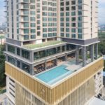Тур в Тайланд | Brighton Grand Hotel Pattaya 5* - Галерея 7