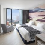 Тур в Тайланд | Brighton Grand Hotel Pattaya 5* - Галерея 6